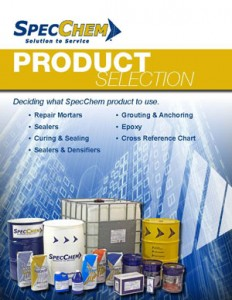 Product-Selection-Brochure