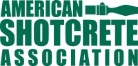 ShotCrete Association