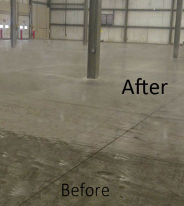 Berry-Clean-cleaning-before-after-269x300