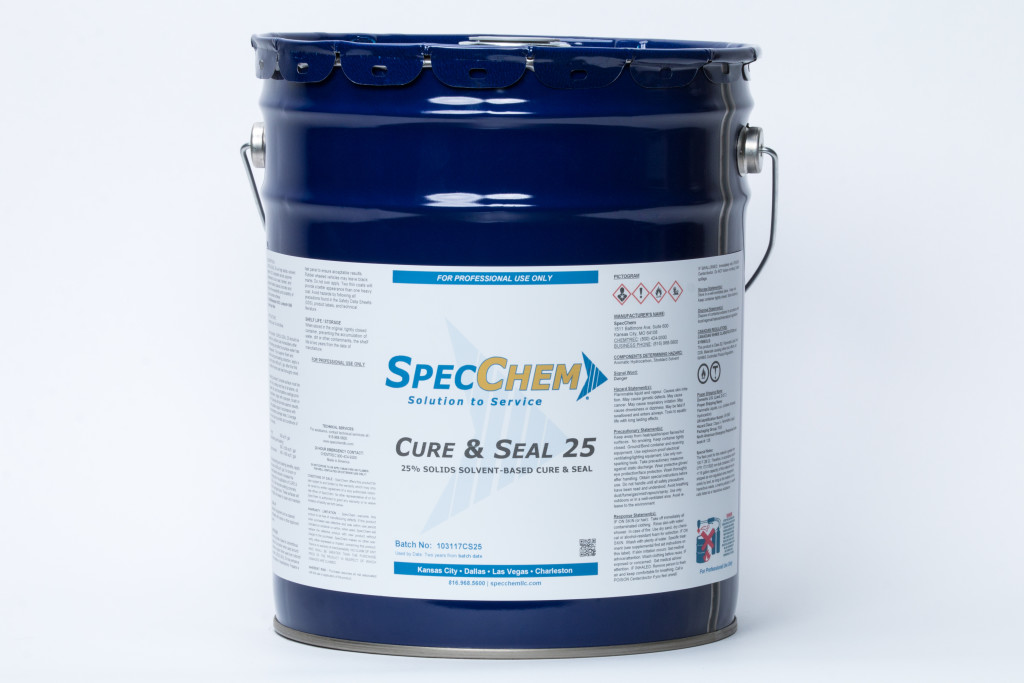 Cure & Seal 25_5 Gal_High