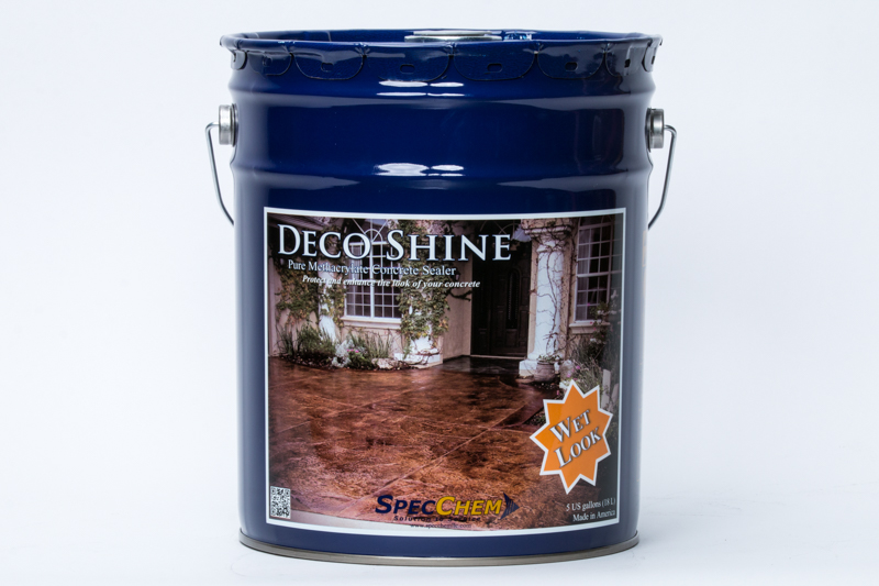 Deco Shine_5 Gal_High-137