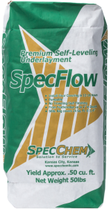 SpecFlow 2_50 lb Bag_COB