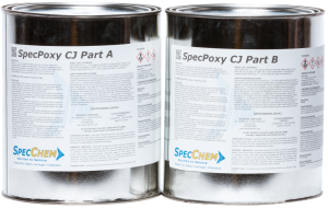 SpecPoxy CJ_Cans_COB