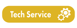 Tech Service Button-01-01